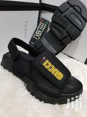 Gucci Sandals 2019 | Shoes for sale in Lagos State, Apapa
