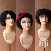 Water Curls Wig | Hair Beauty for sale in Lagos State, Ikeja