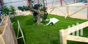 Synthetic Grass For Sale Osun State | Landscaping & Gardening Services for sale in Lagos State, Ikeja