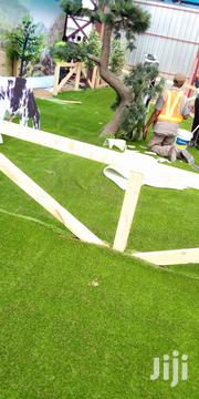 Synthetic Grass For Sale, Akwa Ibom State | Landscaping & Gardening Services for sale in Lagos State, Ikeja