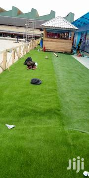 Synthetic Grass For Sale | Landscaping & Gardening Services for sale in Lagos State, Ikeja