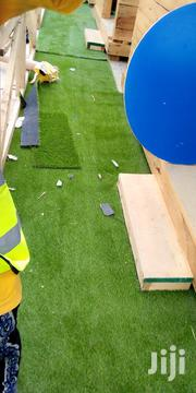 Synthetic Grass | Landscaping & Gardening Services for sale in Lagos State, Ikeja