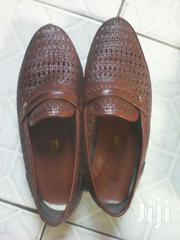 Foreign Used Loafer Shoe For Sale | Shoes for sale in Abuja (FCT) State, Kubwa
