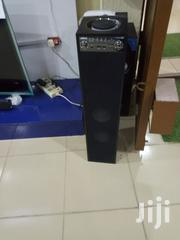 Jiepak 402 | Audio & Music Equipment for sale in Abuja (FCT) State, Wuse