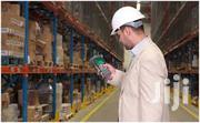 RFID Warehouse Management System | Computer & IT Services for sale in Lagos State, Victoria Island