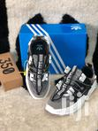 Adidas Sneakers | Shoes for sale in Lagos Island, Lagos State, Nigeria