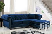 Custom Furniture | Manufacturing Services for sale in Abuja (FCT) State, Lugbe District