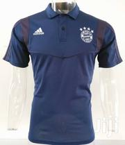 FC Bayern Club Jersey | Clothing for sale in Rivers State, Port-Harcourt
