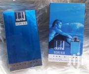 Dunhill Desire Blue Copy | Fragrance for sale in Lagos State, Ojo