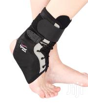 Ankle Brace Support | Tools & Accessories for sale in Lagos State, Amuwo-Odofin