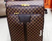 Loius Vuitton Luggage Travelling Bag | Bags for sale in Lagos State, Surulere