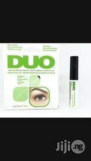 Duo Lash Glue | Makeup for sale in Lagos State