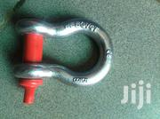 Shackles Sling With Hoisting Equipment | Hand Tools for sale in Lagos State, Lagos Island