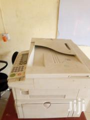 Photocopy Machine For Sale | Printers & Scanners for sale in Anambra State, Awka