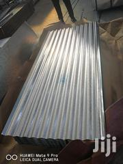 Galvanized Zinc | Building Materials for sale in Abuja (FCT) State, Dei-Dei