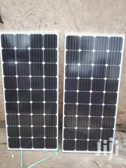Constant Light With Solar Installations | Solar Energy for sale in Abia State, Umuahia
