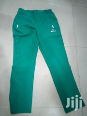 Track Suit | Clothing for sale in Lagos State, Surulere