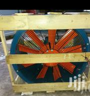 Propeller Industrial Fan | Manufacturing Equipment for sale in Lagos State, Ajah