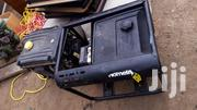 Newly Arrived Tokunbo Generators For Sale | Electrical Equipment for sale in Lagos State, Ojodu