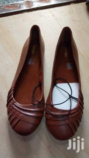 Payless Shoes   Shoes for sale in Lagos State, Yaba