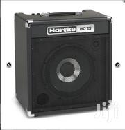 Samson Hartke Hd75 Bass Combo | Musical Instruments & Gear for sale in Lagos State, Ojo