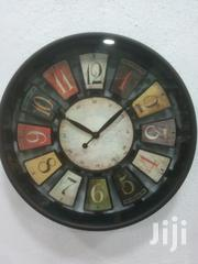 Modern Wall Clock | Home Accessories for sale in Lagos State, Surulere