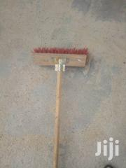 Hard Broom And Soft Broom. | Home Accessories for sale in Lagos State, Surulere