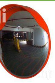 Indoor Convex Mirror By Hiphen | Vehicle Parts & Accessories for sale in Imo State, Owerri