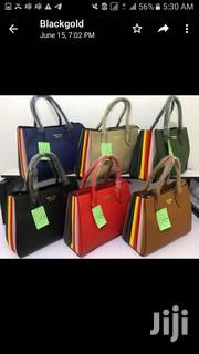 Fairly Used Classy Handbag | Bags for sale in Abuja (FCT) State, Maitama