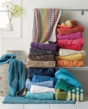 Body Towels | Home Accessories for sale in Lagos State, Lagos Island