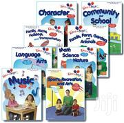 60 Educational 3D Dvds For Online Classes For Various Classes | CDs & DVDs for sale in Lagos State, Ajah