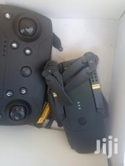 Drone And Projector For Rent | Photography & Video Services for sale in Abuja (FCT) State, Kubwa