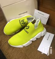 Balenciaga Available as Seen Make Order Now | Shoes for sale in Lagos State, Lagos Island