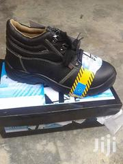 Rocklander Safety Boot | Shoes for sale in Lagos State, Agboyi/Ketu