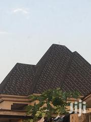 Kristin 0.57 Stone Coated Roof | Building & Trades Services for sale in Lagos State, Epe
