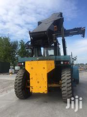 45 Tons Container Handler | Manufacturing Equipment for sale in Lagos State, Surulere