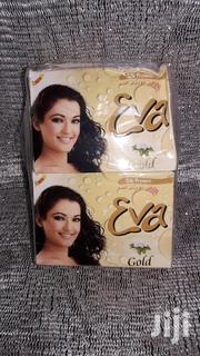 Eva Soap - Gold Pack Of 4   Bath & Body for sale in Lagos State, Lekki Phase 1