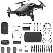 DJI Marvic Air Fly More Combo | Photo & Video Cameras for sale in Cross River State, Calabar