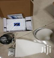 900mhz 1800mhz Complete Set GSM Signal Booster By Hiphen Solutions | Networking Products for sale in Enugu State, Nsukka