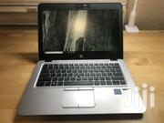 """HP EliteBook 820 G1 12.3"""" Inches 320GB HDD Core I5 4GB RAM 