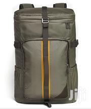 """Targus Seoul Backpack Carry Case 15.6"""" Laptops Bag - Different Colours 