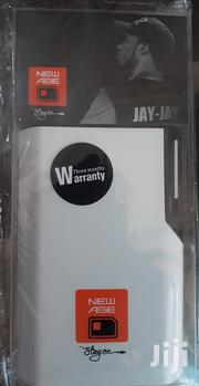 New Age Power Bank 8000 Mah | Accessories for Mobile Phones & Tablets for sale in Lagos State, Ikeja