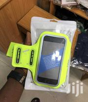 Phone Pouse | Accessories for Mobile Phones & Tablets for sale in Lagos State, Surulere