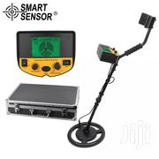 Smart Sensor AS924 Rechargeable Underground Metal Detector | Safety Equipment for sale in Lagos State, Lagos Island