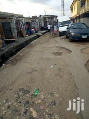 Distress Sale, Dry Land Of 520sqm At Bariga New Garage For 12m | Land & Plots For Sale for sale in Lagos State, Gbagada