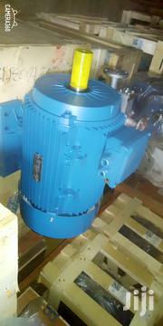 Marelli (Ac) Electric Motors | Manufacturing Equipment for sale in Lagos State, Ojo