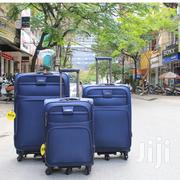 Leaves King Luggage | Bags for sale in Lagos State