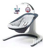 Tiny Love Bounce And Sway,Meadow Days | Children's Furniture for sale in Lagos State, Ajah