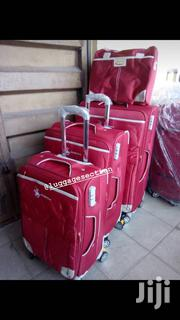 Swiss Polo Luggage | Bags for sale in Lagos State