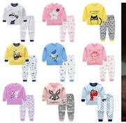 Children's Pyjamas | Children's Clothing for sale in Delta State, Warri